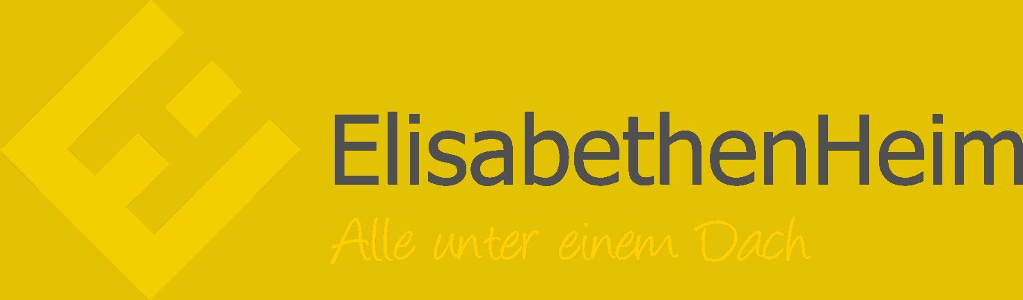 elisabethenheim.de