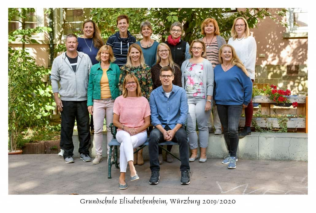 Lehrer_2019-2020