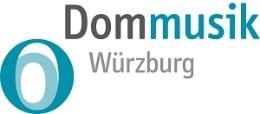 Logo_Dommusik