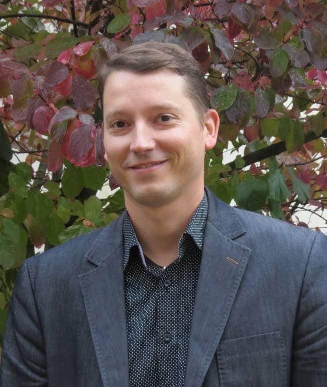Matthias Och