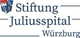 Logo Juspi